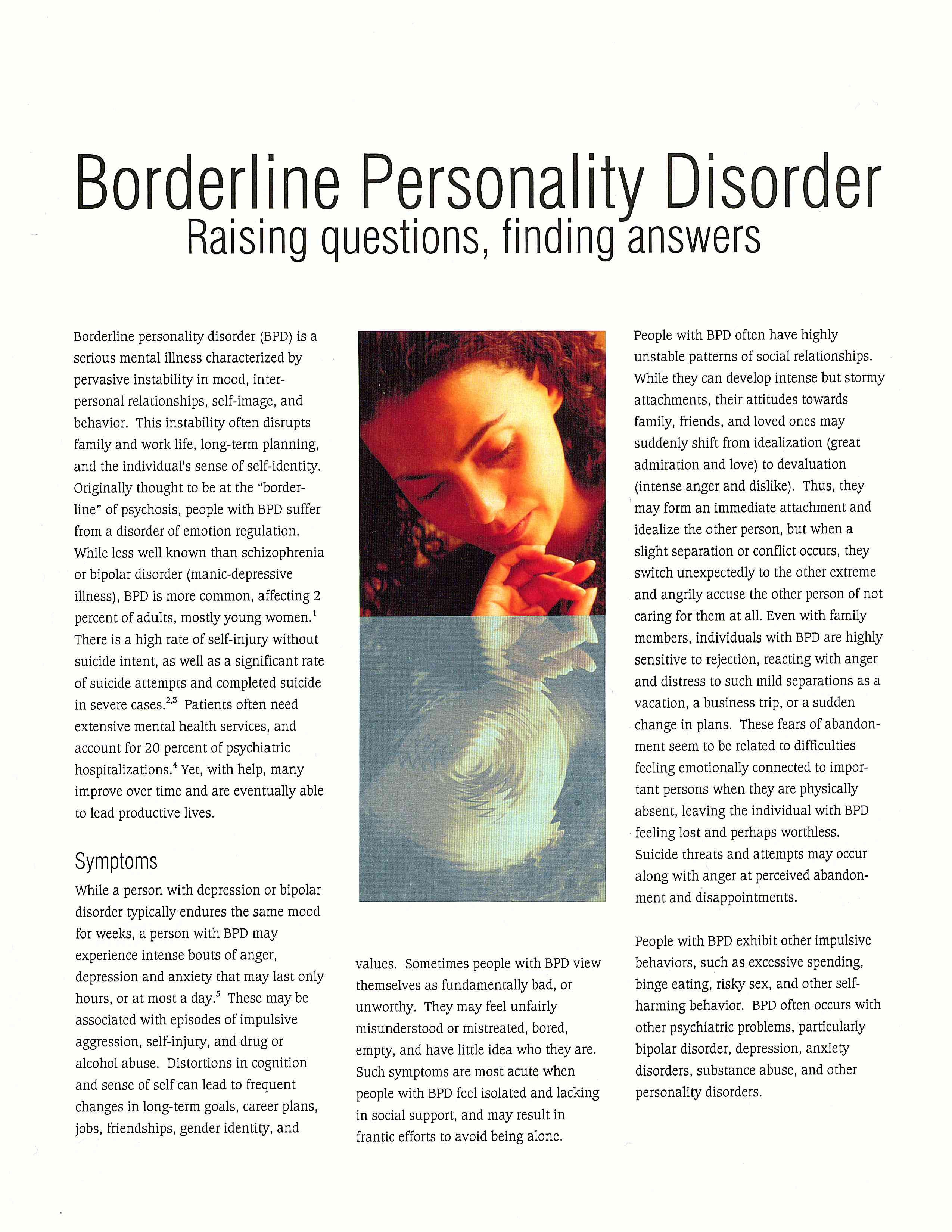 borderlinepersonalitydisorder2001.jpg